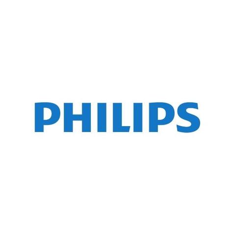 Centre4NI Clients | Philips