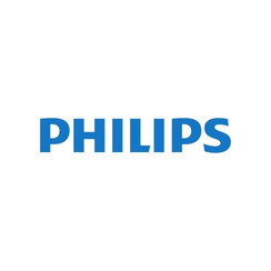 Centre4NI Clients | Philips