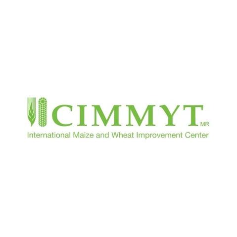 Centre4NI Clients | CIMMYT