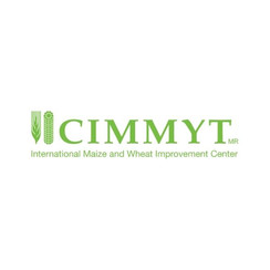 Centre4NI Clients | CIMMYT