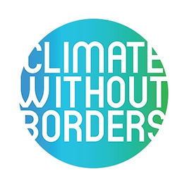 Centre4NI Partners | Clinate without Borders