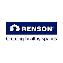 Centre4NI Clients | Renson