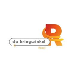 Centre4NI Clients | De Kringwinkel