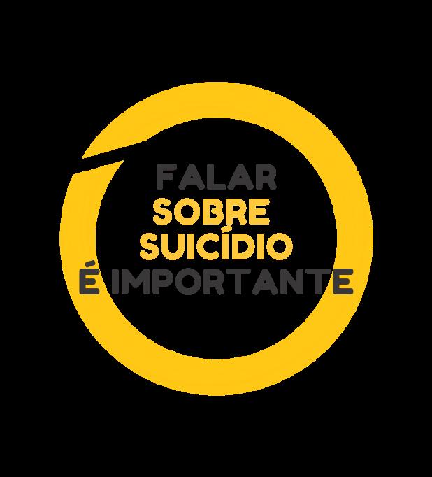 FALAR SOBRE SUICIDIO.png