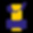 Logo-CFP.png
