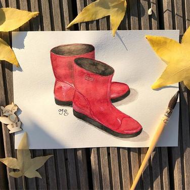 #jusonok_drawings 🎨 ENG ⤵_#sketchflashm