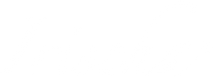 Irischa logo.png