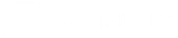 XebiaLabs logo.png