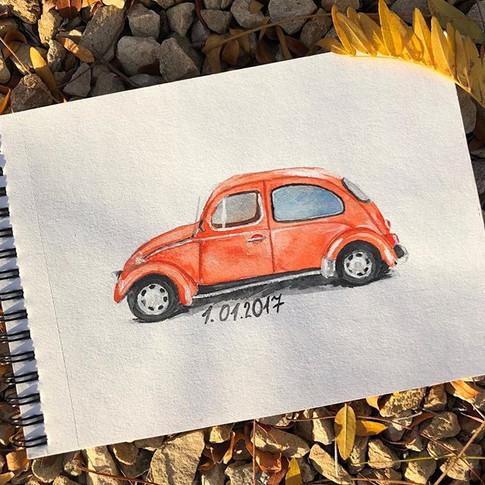 #jusonok_drawings 🎨 ENG ⤵_•••••••_🇷🇺