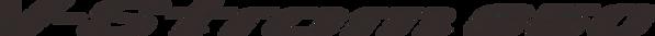 DL650M0_logo.png