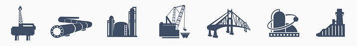 Industry icons.jpg