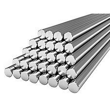 aluminium-bars-A.jpg