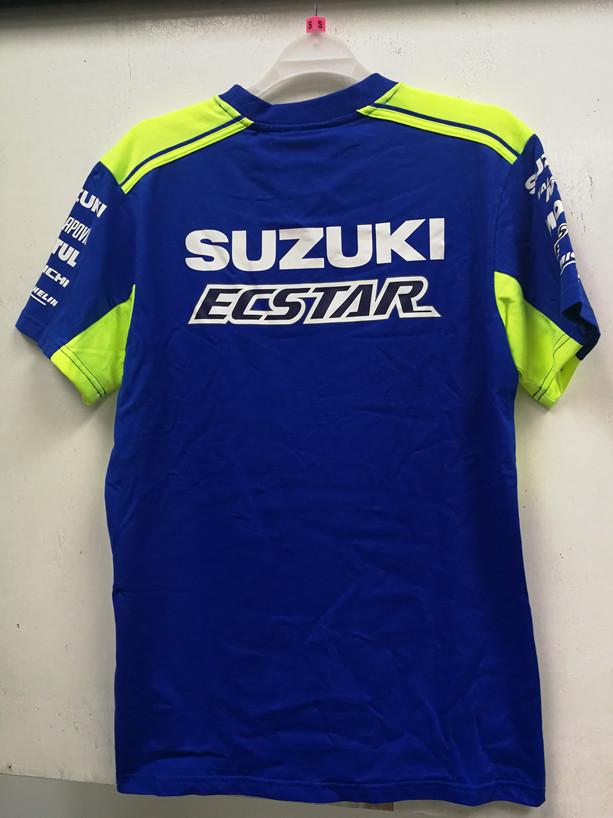 MotoGP Team T-Shirt (R)