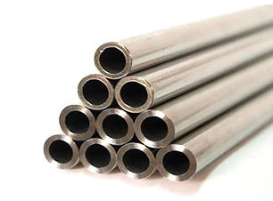 nickel-alloy-seamless-pipes-nickel-alloy-seamless-tubes-A.jpg