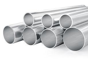 aluminium-5082-pipesA.jpg