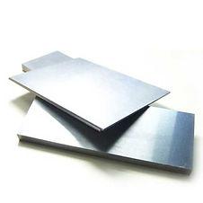 duplex-steel-sheet-plate-coil.jpg