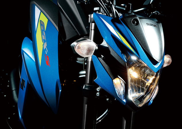 GSX-S750_M0_Product_Information_Page_2.1