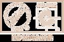 B-cert-JAS-ANZ-iso22000-2018 1.png