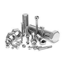 nickel-alloy-fasteners-A.jpg