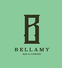 _bellamy.jpg