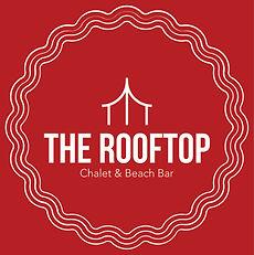 _rooftop.jpg