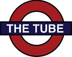 _tube.jpg
