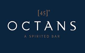 _octans (1).jpg