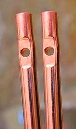 copper-bonded-rods.jpg