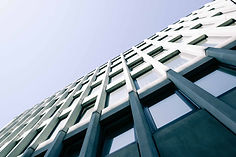heigh building.jpg