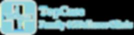 Logo- No address Black_edited.png