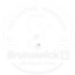 The Central Minnesota Original Brunswick Sweeper Tour Logo