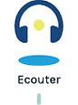 ecouter.png