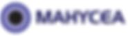 logo-mahycea-long-3.png