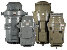 Vertical Pump Motors.jpg