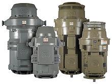 Vertical Pump Motors.jpg