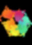 Full logo piu00e8ce du00e9tachu00e9e_edi