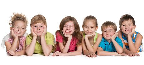 Kids-3K.jpg