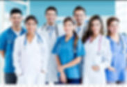 kisspng-health-care-physician-patient-he