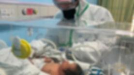 skynews-coronavirus-baby_4912185.jpg
