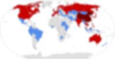 koronavisus-karta.jpg