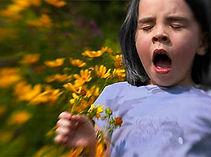 allergies-definition.jpg