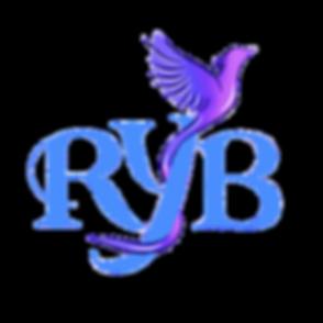 RYB logo.PNG