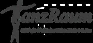 Logo_Schriftzug_neu_grey_25.png