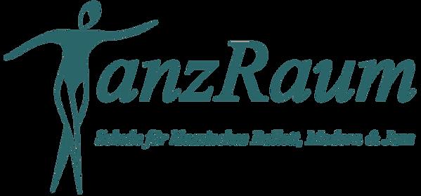 Logo_Schriftzug_neu_tr_zyan.png