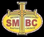 SMBC-logo.png