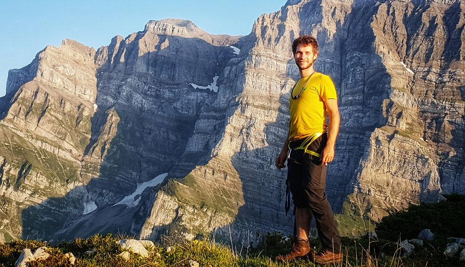 Dan-Felix Sorgler Wandercoach für Führungskräfte.jpg