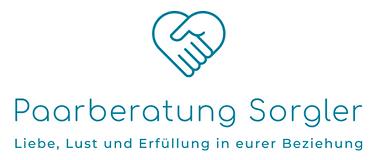 Paarberatung Sorgler Logo.png