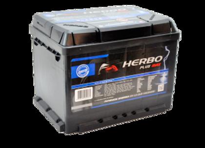 HERBO PLS MAX 12-70