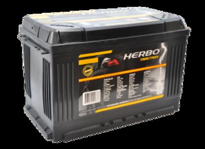 HERBO TRT 12-100
