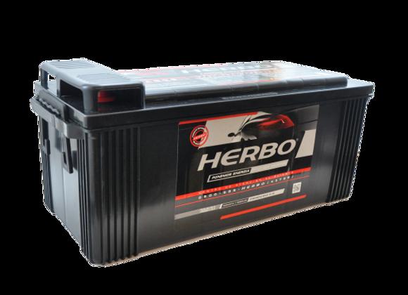 HERBO TRK 12-180
